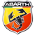 Used ABARTH for sale in Reading
