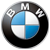 Used BMW for sale in Reading