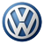 Used VOLKSWAGEN for sale in Reading
