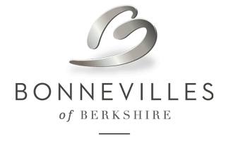 Bonnevilles of Berkshire