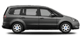 Used MPV for sale in Reading